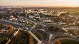"""Mieszkańcy gminy Chełm: """"Nie po to na wieś przyszliśmy, żeby wracać do miasta"""""""