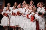 Poznań: Dzieci dzieciom - spotkania z polskim i portugalskim folklorem