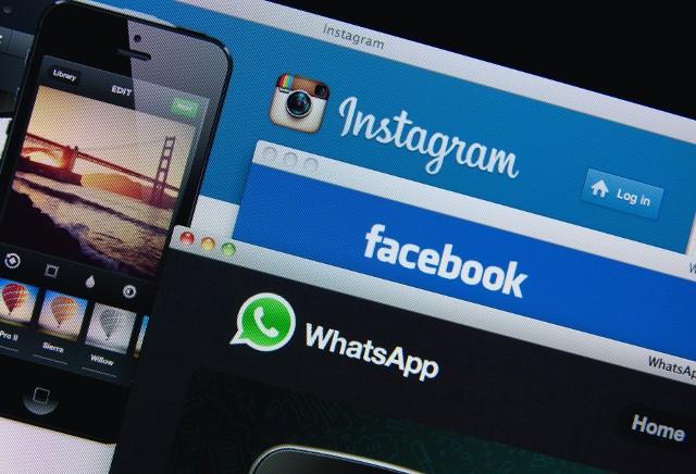 WhatsApp rzeczywiście wprowadza zmiany, ale są one związane z aktualizacją regulaminu i polityki prywatności. Mają wejść w życie w dniu 8 lutego 2021.