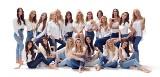 Gala wyborów Miss Polonia 2020 w Teatrze Wielkim w Łodzi. Przedstawiamy kandydatki