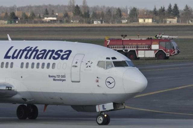 Niemiecka linia lotnicza Lufthansa ogłosiła, że na początku lipca przywróci część połączeń lotniczych do Polski, które były zawieszone z powodu koronawirusa.