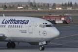 Wracają kolejne połączenia lotnicze z Poznania