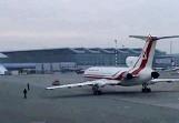 Film SKW. Odlot Tu-154 M do Smoleńska 10.04.2010 [cały film]