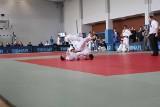 Judo. Arleta Podolak, Anna Borowska, Tomasz Kowalski, czyli zjazd gwiazd w Białymstoku