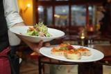 Rusza Restaurant Week w Szczecinie. Co zjemy w tym sezonie?