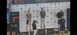 Karol Ostrowski z MKP Szczecin może wystartować na igrzyskach w Tokio