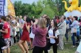 Powitanie Lata koncertem disco polo (zdjęcia, wideo)
