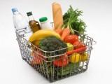 Ceny żywności 2012. Jedzenie stale drożeje!