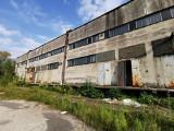 Libiąż. Gmina szuka inwestora dla pokopalnianych terenów. Mieszkańcy nie chcą uciążliwych firm w sąsiedztwie [ZDJĘCIA]
