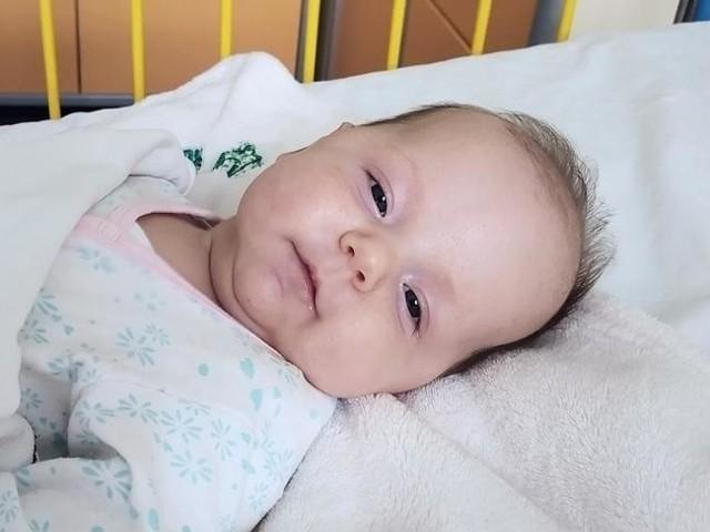 Od tego roku, terapia genowa kosztująca 9 milionów złotych, dostępna jest już w Polsce! W Uniwersyteckim Szpitalu Dziecięcym w Lublinie. Do tej pory możliwość jej przyjęcia była w USA.