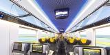 Pociąg Katowice - Split pojedzie 20 godzin. RegioJet do Chorwacji chce wozić Polaków komfortowo trzy razy tygodniowo
