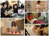 Lubuski Laur Piękna 2015: Czytelnicy wybierają ulubiony salon piękności!