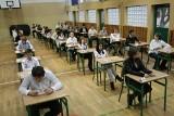 Wyniki egzaminu gimnazjalnego 2015. Pomorscy uczniowie wypadli średnio