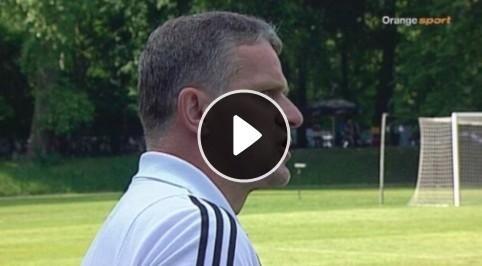 Kto nowym trenerem GKS Katowice?