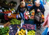 Polskie małe firmy nie lubią ryzyka. Tym trudniej przekonać je do inwestowania