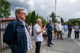 Ulica Wieluńska w Bydgoszczy została oficjalnie otwarta [zdjęcia]