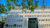Uniwersytet Pedagogiczny w Krakowie uruchamia nowy, unikatowy kierunek studiów. To psychologia zwierząt