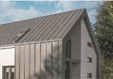 Na polskich dachach króluje elegancki minimalizm
