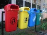 Choroszcz: Mieszkańcy gminy za odbiór odpadów zapłacą dużo więcej, ale nie wszyscy