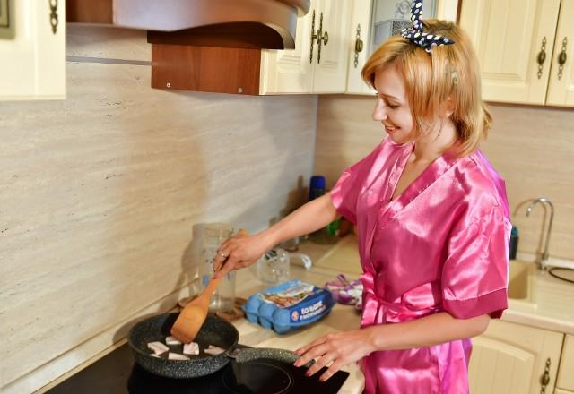 Poznaj TOP 20 kulinarnych trików. Z nimi gotowanie będzie o wiele łatwiejsze!