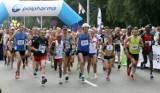 Gdańsk będzie miał swój maraton. Możesz się do niego przygotować z Radosławem Dudyczem