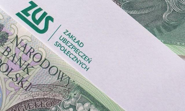 Waloryzacja emerytur i rent 2021. Zakład Ubezpieczeń Społecznych rozpoczął coroczną waloryzację emerytur i rent.O ile wzrosły świadczenia w 2021 roku? Ile wynosił wskaźnik waloryzacji rent i emerytur na przestrzeni ostatnich lat? Zobacz na kolejnych slajdach >>>