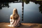 Dlaczego wciąż jesteś sama? 9 brutalnie szczerych powodów