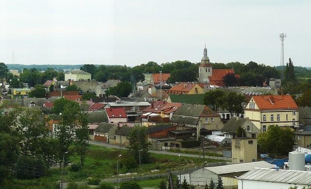 Termomodernizacja budynków publicznych w gminie Łobżenica zmniejszy emisję zanieczyszczeń do środowiska, a tym samym poprawi jakość powietrza