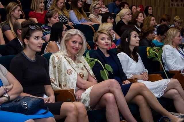 Kongres Kobiet Sukcesu