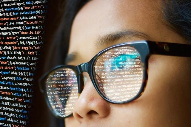 - Analitycy, testerzy i operatorzy systemów teleinformatycznych- Monterzy elektronicy- Pracownicy fizyczni w produkcji i pracach prostych- Monterzy instalacji budowlanych