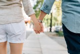 Te imiona do siebie pasują. W ilu procentach Ty i Twój partner jesteście do siebie dopasowani? Sprawdź znaczenie imion