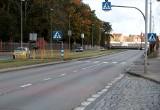 Po śmiertelnym wypadku na ulicy Mieszka I w Szczecinie. Dlaczego doszło do tragedii na bezpiecznym przejściu dla pieszych?