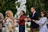 Półfinał programu MasterChef u wrót Puszczy Białowieskiej. W niedzielę znowu zobaczymy Podlasie w telewizji!