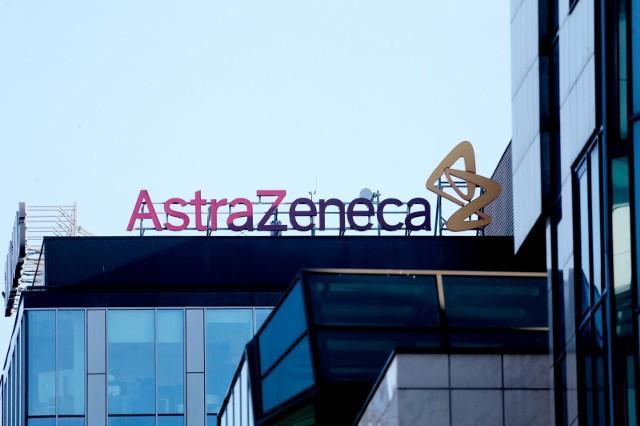 Urząd Rejestracji Produktów Leczniczych zapewnia o bezpieczeństwie preparatu AstraZeneca