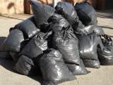 Częstochowa. Nielegalne wysypisko śmieci na Hallera. Prokuratura skierowała do sądu akt oskarżenia