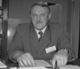 Zmarł Andrzej Gruca, znany nauczyciel z Olesna, organizator słynnych Żakinad