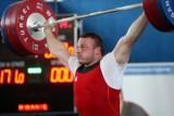 IO w Rio: Adrian Zieliński na dopingu. Próbka A jednoznaczna!