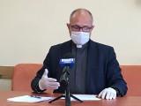 Księża przekazali swoje pieniądze lubuskim szpitalom. A akcja Wdzięczni Medykom trwa do poniedziałku