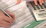 Ponad 4 miliony złotych nieprawidłowości podatkowych