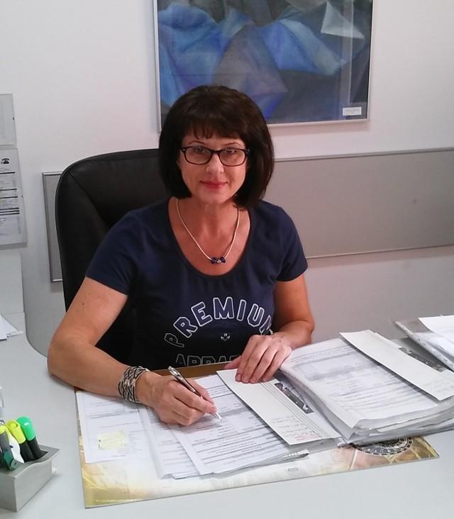 Program 500 plus w gminie Świebodzin