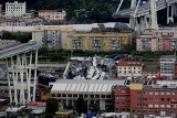 Jak daleko jest Polska od takiej tragedii, jaka wydarzyła się w Genui?
