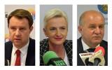 Majątki opolskich samorządowców. Ile zarabiają i ile mają marszałek oraz prezydenci i burmistrzowie miast powiatowych?