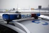 Policja zatrzymała 3 kierowców stwarzających zagrożenie na drodze. Dwóch było pod wpływem alkoholu, jeden bez prawa jazdy. 7.04.2021