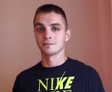 Dominik Kida: Szef był ze mnie dumny, a ja się bałem, że się wkurzy