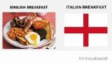 It's coming to Rome! Czyli Włosi mistrzami Europy. Memy po finale Euro 2020