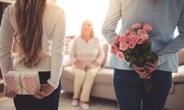 Wiązanka z róż to klasyka - na każdą porę i okazję