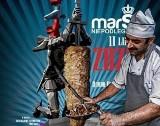 Marsz Niepodległości reklamuje kebaby, a Bąkiewicz potrzebuje ochrony? Tak internet drwi z plakatu narodowców i ich lidera MEMY