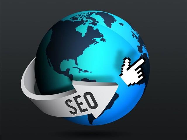 Marketing w sieci to nie tylko płatna reklama, ale także pozycjonowanie, czyli SEO