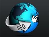 Marketing w Internecie: liczy się nie tylko płatna reklama
