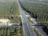 Zachodniopomorskie ma (prawie) najlepsze drogi w Polsce